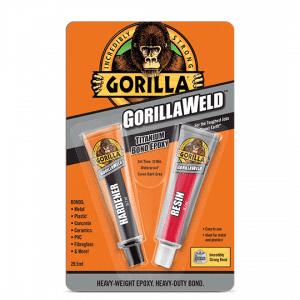 GorillaWeld - 29.5ml