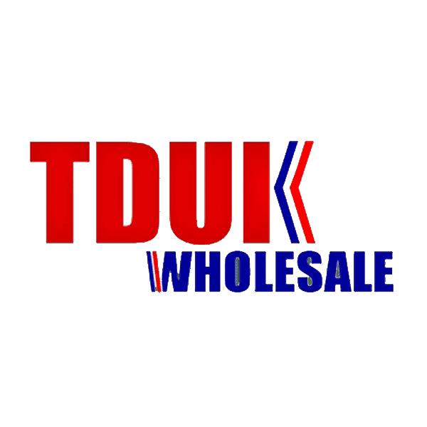 TDUK logo